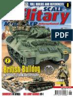 Scale_Military_Modeller_International__September_2019.pdf