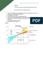 04 CVP Analysis1