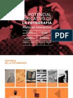 interactivo-potencial-educativo-fotografia.pdf