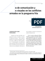 Dialnet-MediosDeComunicacionYMediosVisualesEnLosConflictos-3985801.pdf