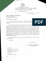 DILG Legal Opinions 201132 50db089f5c