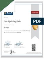 Certificate Ética Moral.pdf