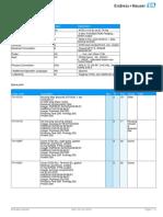 Spares FMP51-BAECCDACC3AGJ+ADZ1.pdf