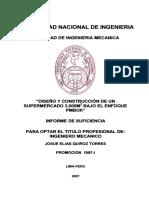 quiroz_tj.pdf