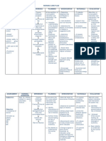 12238947-Nursing-Care-Plan-for-patients-with-fracture.docx