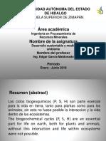 desarrollo_sustentable_y_medio_ambiente.pdf