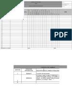 F-feepp.921 -Formato Entrega de Epp