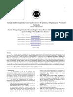 BIOS N Arango I Moreno D Rosero EM Quevedo N Fuentes Calificado.pdf