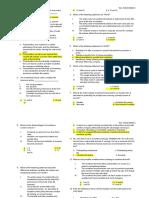 VUL mock exam.doc