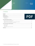 cisco_ucs_brocade_connectivity_guide.pdf