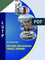 C2_M1_Factors_Influencing_Transport_Demand.pdf