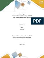 Paso 5_cierre del proyecto_grupo 17.docx