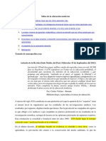mitos-educacion-moderna.pdf