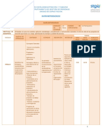 Guion-Metodologico.pdf