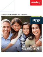 Manual Del Afiliado