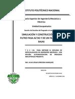 simulacion filtros.pdf