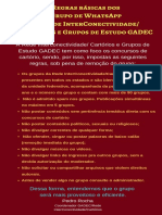 Regras de convivência GADEC-8.pdf