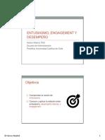 17+OB++-+Entusiasmo+y+engagement+_00_.pdf