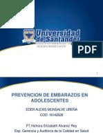 Prevencion de Embarazos en Adolescentes (2)