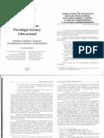 CONSULTORIA ESCOLAR.pdf
