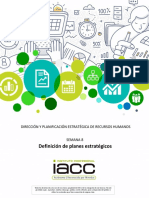 Semana 8 _ Asignatura Dirección y Planificación.pdf