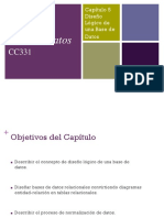 DER a Tablas.pdf