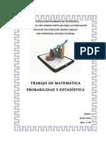 TRABAJO DE MATEMATICA LIBIER 1B.docx