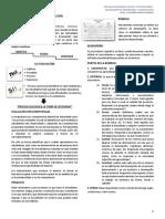 cc3b3mo-elaborar-rc3babricas.pdf