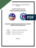 352635266-Proceso-de-Fabricacion-de-Postes-de-Concreto-Armado-Centrifugado.docx