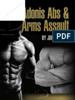 Abs_and_Arms_Assault_4_week_Program.pdf