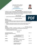 01.Modelo de CV_Estudiante.docx