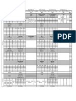 Prep Workout Sheet Weeks 4-8.pdf