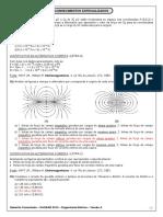 Gabarito Comentado - Engenharia Elétrica - Versão A