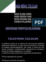 telefoniamovilcelular-091111093142-phpapp01