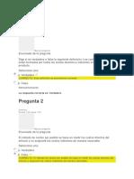 EXAMEN FINAL ANALISI DE COSTOS.docx