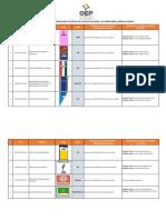 Lista_Partidos_Agrupaciones_Politicas_Alcance_Nacional.pdf