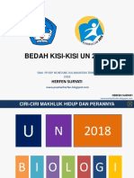 2. BEDAH KISI-KISI 2018- Ciri makhluk hidup dan perannya.pdf