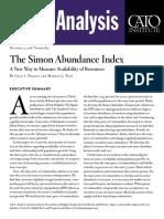 simon abundance index.pdf