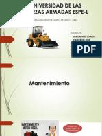 UNIVERSIDAD DE LAS FUERZAS ARMADAS ESPE-L.pptx
