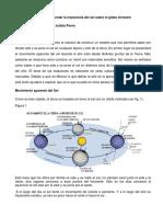 Taller- Modelo Trayectoria del Sol.pdf
