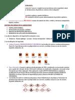 Normas y riesgos de seguridad en un laboratorio.docx
