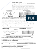 WaveIntroductionWaveTypesWaveFrequency (1).pdf