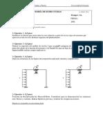 jun_14.pdf