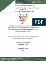 tesis de concreto autocompactante.pdf