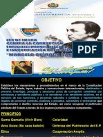 Ley Quiroga Santa Cruz Figx.