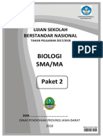 5-naskah-soal-usbn_biologi_kur13_utama_paket_2