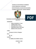 TRABAJO MD - 342-PARDIGMA SOCIOCRÍTICO.docx