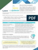 M05_S3_Tema_problema_e_hipotesis.pdf