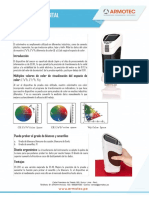 Colorímetro digital_CS-200.pdf