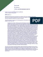 G.R. No. L-20234 Dela Cerna v Potot